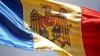 VOTAT! Cahul, Ungheni, Soroca şi Orhei vor obţine statut de municipiu