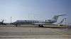 CURSA GROAZEI. Un avion de pe ruta Chişinău-Moscova a fost nevoit să aterizeze de urgență