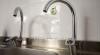 Locuitorii capitalei NU vor mai avea apă caldă la robinet