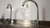 SCANDAL la Bălţi! Zeci de familii riscă să rămână fără apă la robinet (VIDEO)