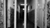 MONSTRUL din Cantemir care şi-a ucis fiica vitregă a primit 18 ani de închisoare