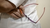 Autorităţile din sănătate lansează o campanie de informare a consecinţelor corupţiei în medicină