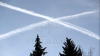 Spaţiul aerian din estul Ucrainei a fost închis pentru zborurile civile