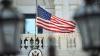 SUA a suspendat pe o perioadă nedeterminată eliberarea vizelor pentru toate ţările