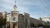 Reprezentanţii Primăriei ar putea demara o anchetă internă privind fraudele de la EXDRUPO