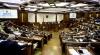 Deputaţii NU vor fi lipsiţi de imunitate parlamentară. Proiectul nu a fost votat în a doua lectură