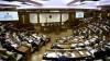 Top cele mai mari provocări ale sesiunii parlamentare primăvară-vară