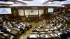 """""""Gura-nchideți, tăți, mlea""""! Dezbaterile la Codul Educaţiei au aprins spiritele în Parlament (VIDEO)"""