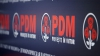 PD îşi consolidează rândurile în raionul Fălești. 600 de membri şi-au primit carnetele de partid