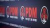 ''Împărtăşim aceleaşi idei''. Peste 600 de oameni din Ocnița au aderat la Partidul Democrat (VIDEO)