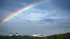 Vreme mohorâtă şi cer acoperit de nori, anunţă meteorologii