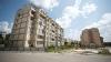 Marcel Răducan: Construim peste 1 000 de locuințe sociale pentru familiile nevoiașe