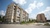 Moldova, ţară de minune: Creditul ipotecar - singura opțiune pentru mulţi moldoveni de a-și cumpăra o locuință