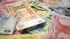 Mai mulţi bani pentru pensionari! Parlamentul a aprobat în prima lectură majorarea pensiilor