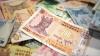 Curs valutar: Leul câştigă teren în faţa principalelor valute de referinţă