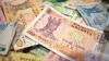 Veşti bune pentru bugetari! Statul le majorează salariile