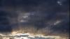 Pentru următoarele zile se anunţă vreme instabilă. Izolat vor cădea ploi de scurtă durată