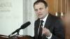 Andrian Candu a dezvăluit care va fi primul lucru făcut la Ministerul Economiei