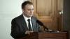 Candu: Trebuie să fim mândri de ceea ce am făcut, şi de faptul că ne regăsim în familia Europeană