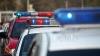 ACCIDENT RUTIER GRAV în centrul capitalei! 10 persoane au fost RĂNITE