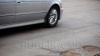 """""""IDIOTULE""""! Momentul tensionat în care un şofer reuşeşte să evite impactul dezastruos cu un microbuz de linie (VIDEO)"""