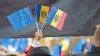 Filat: Federaţia Rusă a decis să pedepsească cetăţenii Republicii Moldova pentru aspiraţiile lor europene