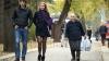 STUDIU: Ce trebuie să facă statul pentru a opri criza demografică din Moldova