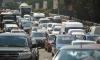 Zgomotul din stradă afectează sistemul nervos și circulator. Care sunt cele mai ''periculoase'' zone din capitală