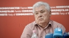 CNI va anunţa rezultatele procedurii de verificare a averii lui Vladimir Voronin