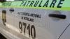 """Nu urca beat la volan! În acest weekend, poliţiştii desfăşoară operaţiunea """"Nopți Albe"""" pe întreg teritoriul ţării"""
