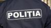 DECIS: Șeful unei direcții MAI arestat săptămâna trecută, oficial acuzat de corupere pasivă
