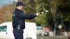 """""""CE-S ASTEA""""?! Poliţiştii au reţinut un şofer după ce acesta le-a arătat ce marfă are în maşină (VIDEO)"""