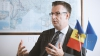 Dirk Shuebel: Moldova ar putea deveni membru al Uniunii Europene în viitorul apropiat