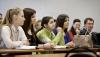 Ofertele de studii în România au fost prezentate la Chişinău