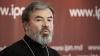"""SCANDAL la Bălţi! Episcopul Marchel este acuzat că ar fi primit o """"recompensă"""" din partea consilierilor PCRM"""