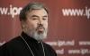 REACŢIA episcopului Marchel la decizia Procuraturii Generale de a iniţia urmărirea penală pe numele său