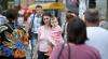 Sondaj IMAS: Doar 8 moldoveni din 10 au participat la recensământul organizat în acest an