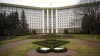 Un reprezentant al Adunării Populare va avea dreptul să asiste la şedinţele Parlamentului de la Chişinău