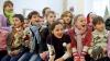 80 de copii din Moldova vor beneficia de examene medicale şi tratament gratuit în timpul unei vacanţe în Elveţia