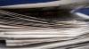 Revista presei: UE a decis să pregătească noi sancțiuni împotriva Rusiei