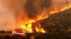 Metodă inedită de stopare a incendiilor. Flăcările pot fi stinse fără apă (VIDEO)