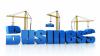 Guvernul a deschis la Ceadîr-Lunga cel de-al 7-lea incubator de afaceri din ţară