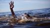 TRAGEDII la scăldat: Patru persoane, dintre care doi minori, s-au înecat în ultimele zile