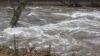 Germania, India şi SUA, sub ape. O conductă veche de 90 de ani a inundat un campus universitar din California
