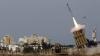 Israelul va intensifica operaţiunile militare în Fâşia Gaza