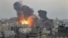 Un lider al grupării Hamas: Nu vom accepta niciun armistiţiu până când agresorii nu vor fi opriţi
