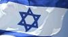 Alertă de călătorie pentru Israel şi Palestina. Moldovenii sunt sfătuiţi să evite deplasările în regiunile afectate de violenţe