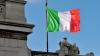 Revista presei internaţionale: Italia preia astăzi de la Grecia președinția Uniunii Europene