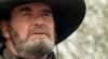 A decedat actorul american James Garner