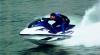 Spectacol de zile mari pe lacul de la Ghidighici. A avut loc primul campionat la jet ski